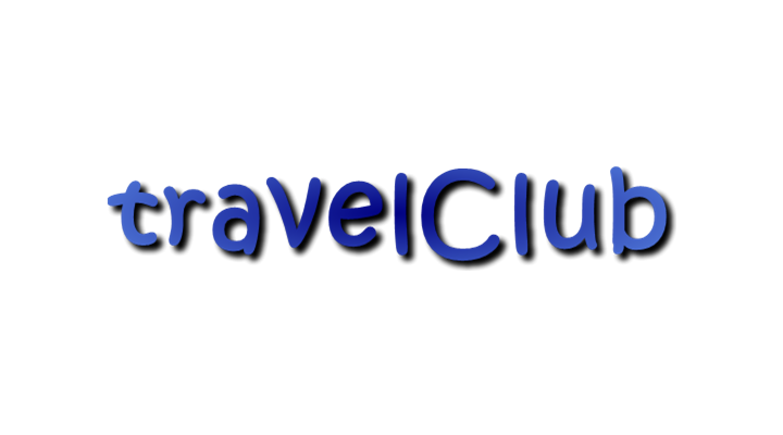travelClub Sample
